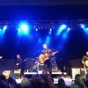 Phillip Phillips Comes to UWG