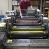 UWG's Pub & Print Named 2013 Print Center of the Year