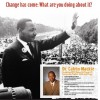 The Center for Diversity and Inclusion to Host 5th Annual MLK Event