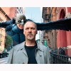 Birdman cleans up at the box office