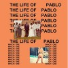 The Life (and death) of Pablo