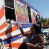 Third annual Food Truck Festival draws nearly 500 students