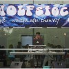 WOLFstock draws big crowd