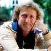 Gene Wilder Passes from Complications with Alzheimer's Disease