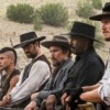"Changes in Gender, Race and Violence Negatively Separates ""The Magnificent Seven"" from Namesake"