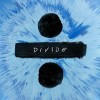 Ed Sheeran's, Divide album review