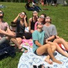 The Solar Eclipse Experience At UWG