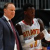 New Players, New Expectations for the Hawks