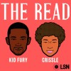 The Read : The Podcast You've Been Missing