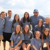 Young Life @ UWG: A New Take on Mentorship