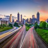 """""""A corporate score of Olympic proportions"""": Atlanta Favored for Amazon's Second Headquarters"""