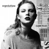Reputation: Taylor Swift Says Good Bye to the Good Girl in New Album
