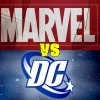 Marvel vs. DC: Which Universe Wins?