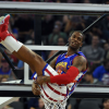 Harlem Globetrotters coming to the Coliseum