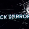 Netflix Show Review: Black Mirror Season 4 (Spoiler Alert)