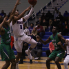 March Madness: UWG basketball squeaks into playoffs