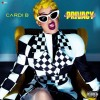 Cardi B Astonishes with Debut Album
