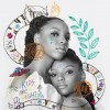 Chloe x Halle Proves the Kids Are Alright with their Debut Album