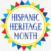 UWG Organization Celebrates Hispanic Heritage Month