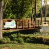 Maintaining Security and Safety: Carrollton GreenBelt
