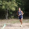 Trying Something New: First-Year Cross Country Runner Commits to UWG
