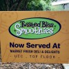 A Healthy Addition to Campus: Twisted Bliss Smoothies