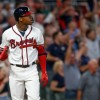 From Nothin' to Somethin': The Atlanta Braves are Back