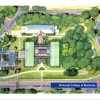 Looking Ahead: UWG Unveils Proposed Master Plan for the Future of Campus