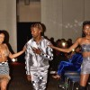 HollyHood: UWG Models and Business sets Personal Record in Annual Fashion Show