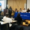 Police and Media: Department of Criminology Hosts Panel Discussion