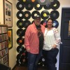Square Records Contributes to Carrollton Vinyl Scene