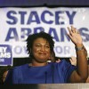Overview of Georgia Governor Candidate: Stacey Abrams
