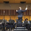 UWG Wind Ensemble Presents: The River of Time