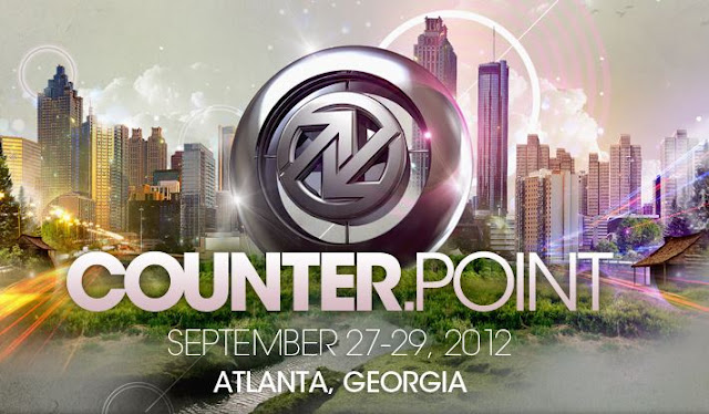 Counterpoint Music Festival Preview