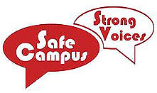 National Campus Safety Awareness Month at UWG