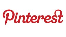 A Passion for Pinterest
