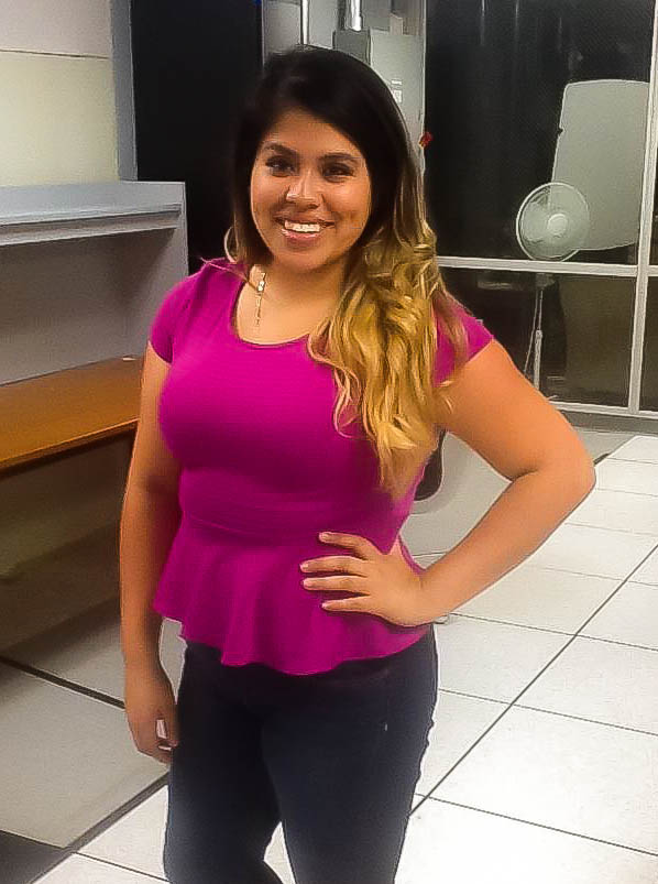 UTV13 Launches Hispanic News