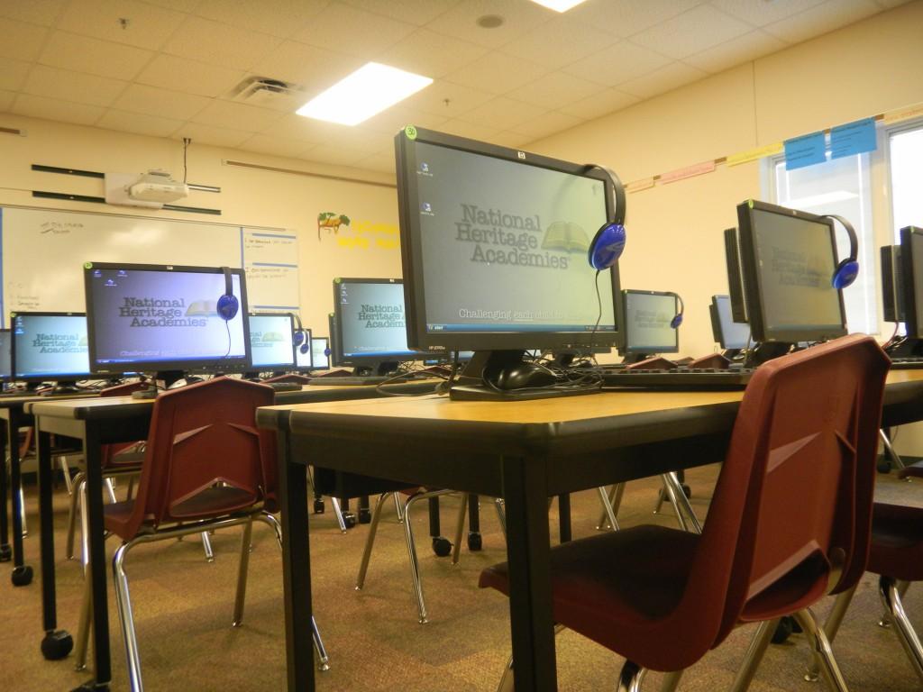 Georgia Charter Schools Amendment 1: What is it?