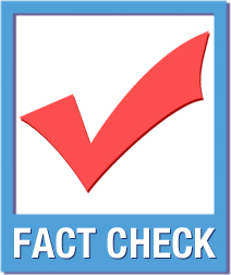Fact Checking Before Voting