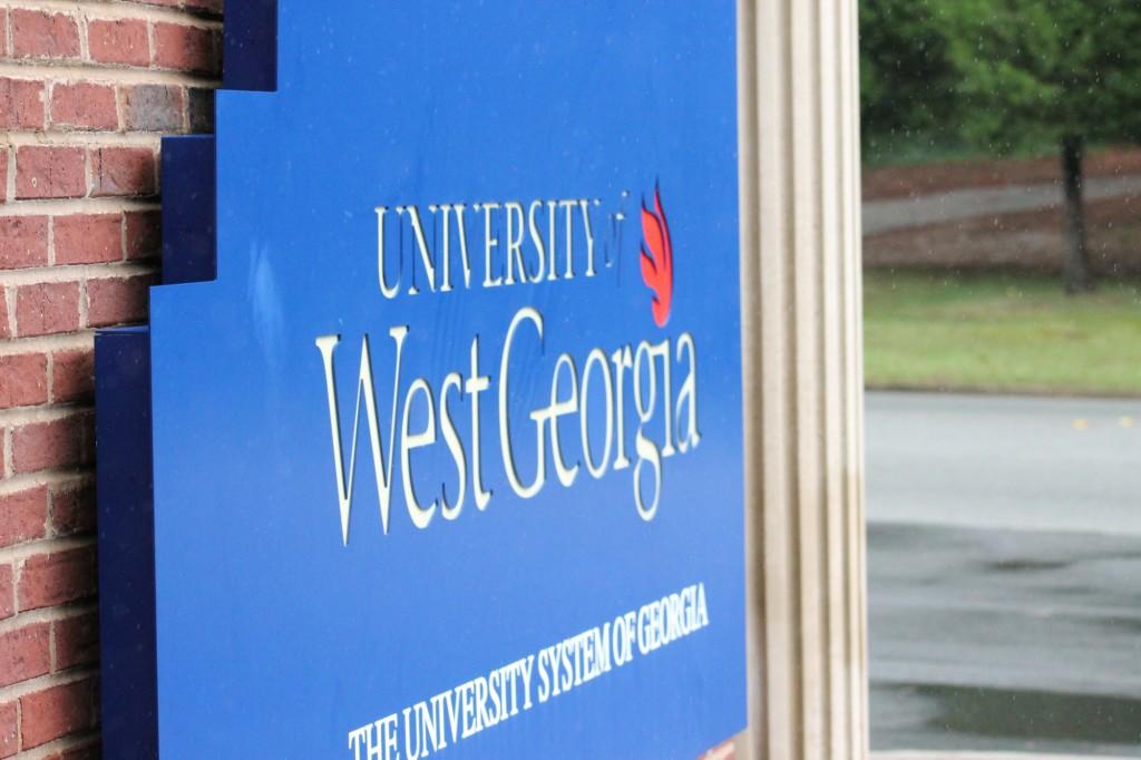 UWG on Par with Top Regional Schools