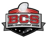 Upcoming Bowl Games Schedule