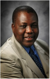 UWG Professor Presents Paper to United Nations Conference