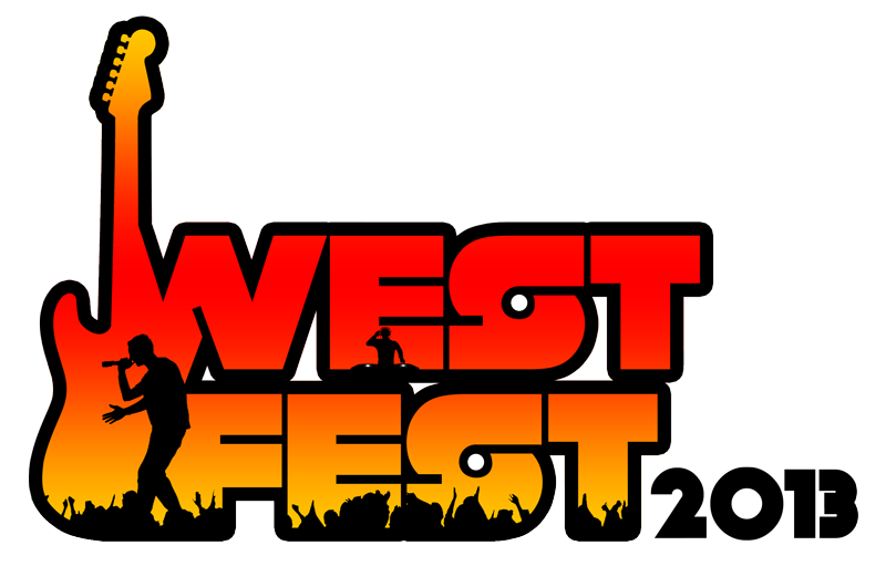 Carrollton to Host 2nd Annual West Fest