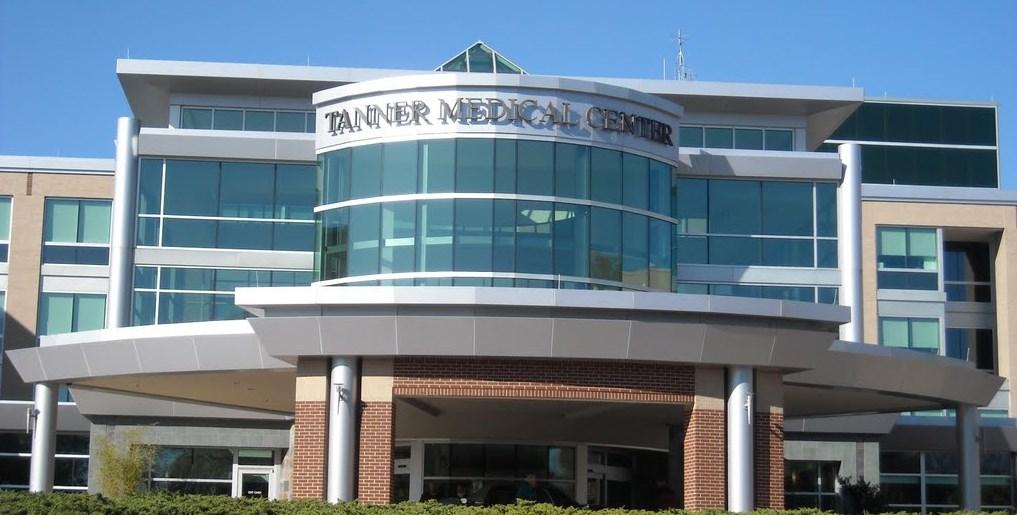 UWG Nursing Department Partners with Tanner Medical