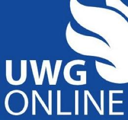 Photo Credit: UWG Online