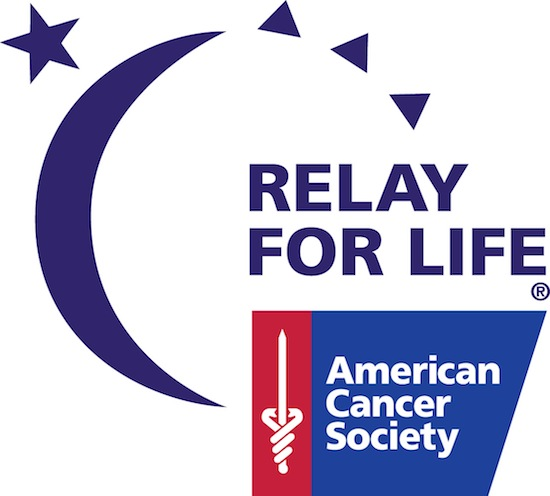 Walking With Purpose: Relay for Life Returns to Campus
