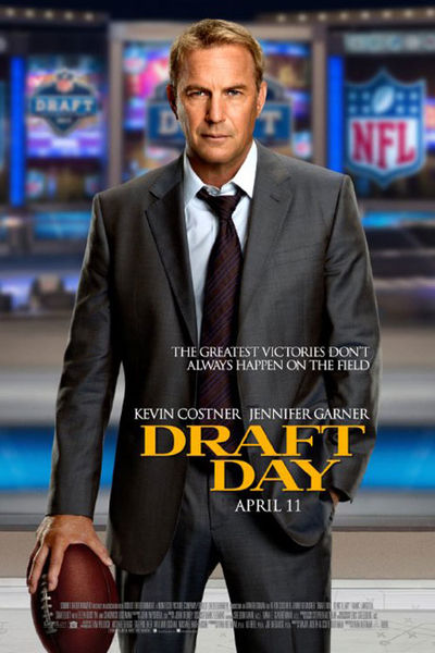 Photo Credit: Movies.com