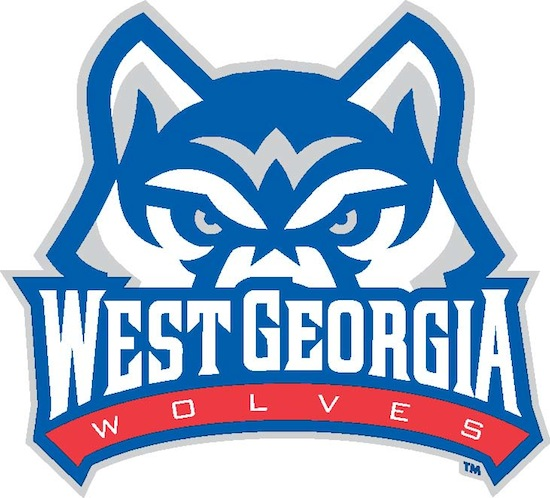 Stay in the Pack Wolves, Keep West: An Open Letter to the Undergrads of UWG