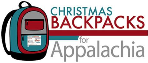 Photo Credit: Georgia Baptist Collegiate Ministries