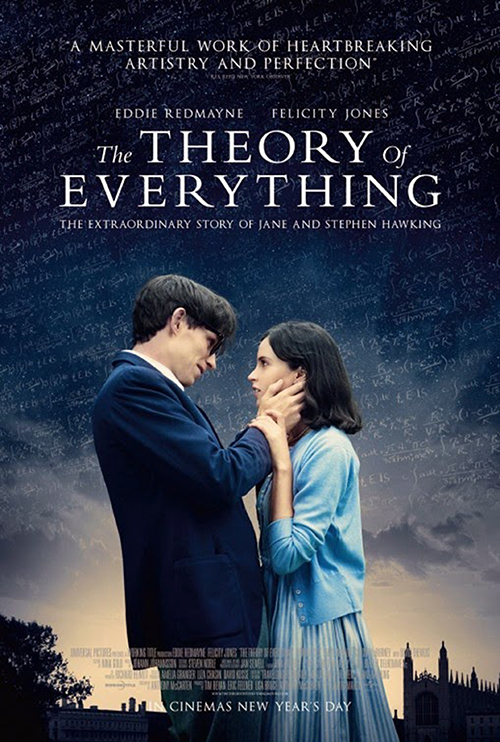 theory_of_everything_new_poster